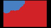 Juka-logo