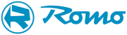 romo-logo